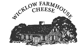 WicklowCheese House