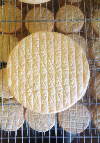 mileens cheese